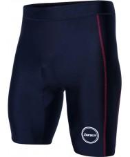 Zone3 Hommes activer trois shorts