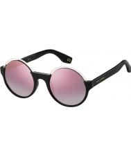012955ccac Marc Jacobs Marc 302 s 807 vq 51 lunettes de soleil