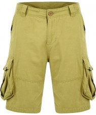 Dare2b DMJ331-0E4032 Shorts Hommes de sablage capricieux - taille s (32po)