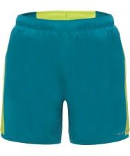 Dare2b Mens digress ocean depth shorts r
