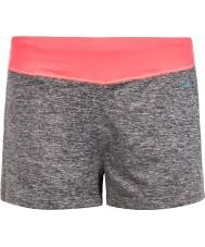 Protest Pantalons shorts pour dames