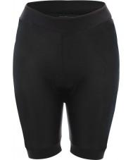 Dare2b Ladies arride black shorts